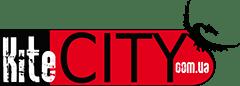 Кайт-магазин KiteCity